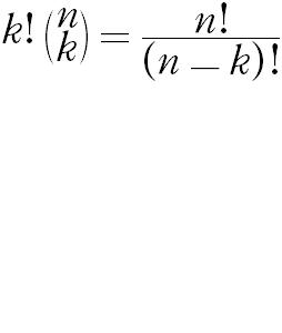 Kombinatorik2