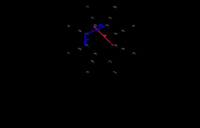 PfadEntlangKanten3dimCubeVersion1